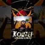【荒野行動】SG.Kouteiの手元ついに公開!! #荒野行動 #皇帝 #皇帝手元 #SG.Koutei #皇帝【Core】 #Shorts