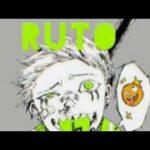 【荒野行動】iPhone勢による音ハメキル集(四面刻歌)